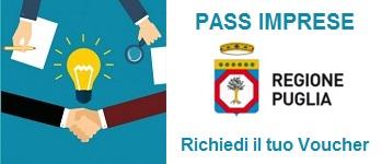 Pass Imprese