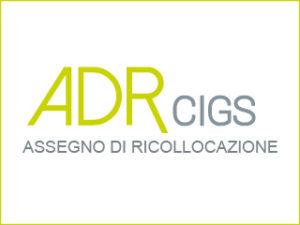 logo_adrcigs