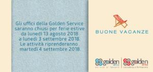 golden_banner